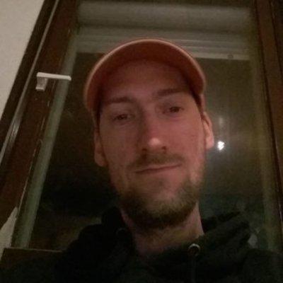 Profilbild von marc34st