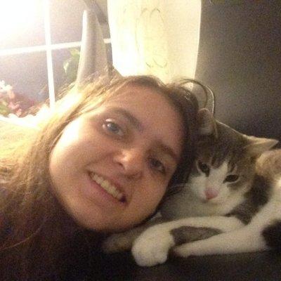 Profilbild von Jennifer1412