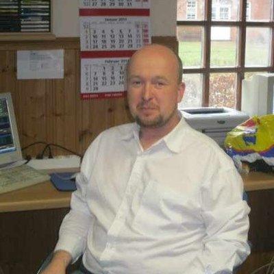 Profilbild von Michael14_