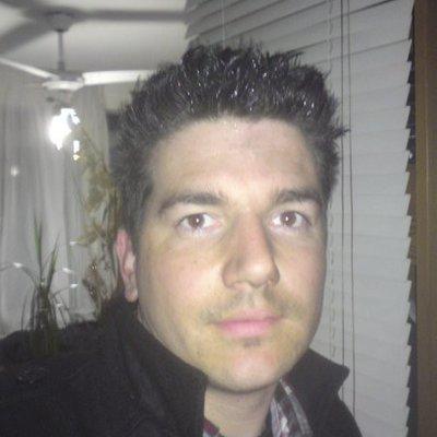 Profilbild von patrick-30