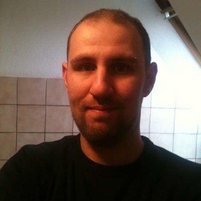 Manson79