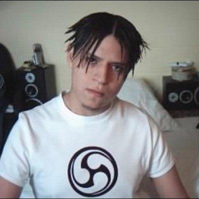Profilbild von verklaschter