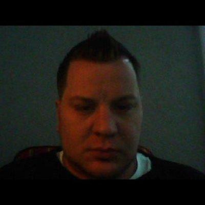 Profilbild von Musa1278