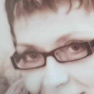 Profilbild von Janapeter