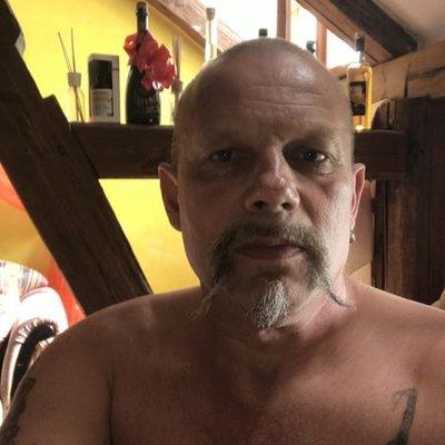 Profilbild von Hausel