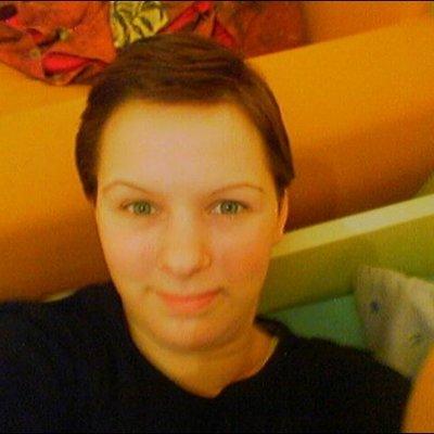 Profilbild von elfi86