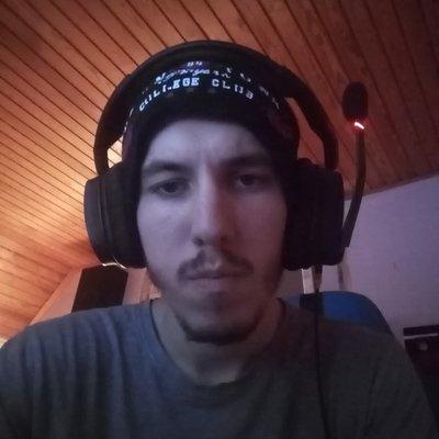 Profilbild von Fabi0811