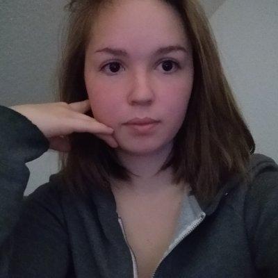 Clarissa166