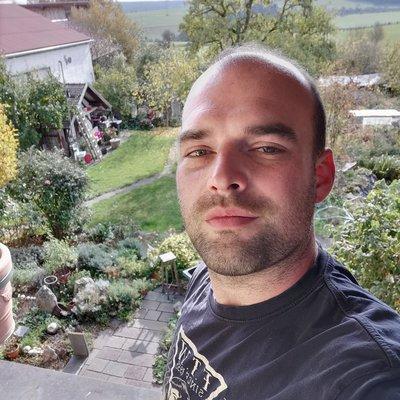 Profilbild von Berndl