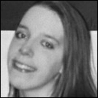 Profilbild von Pologirly