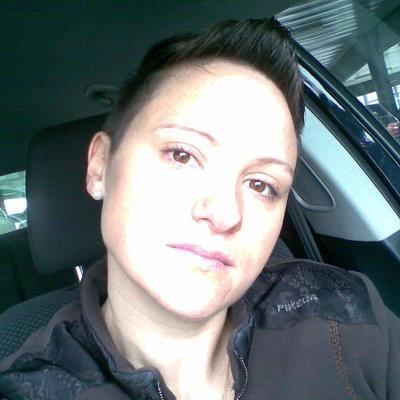 Profilbild von vipsle