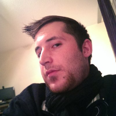 Profilbild von xXHimanXx