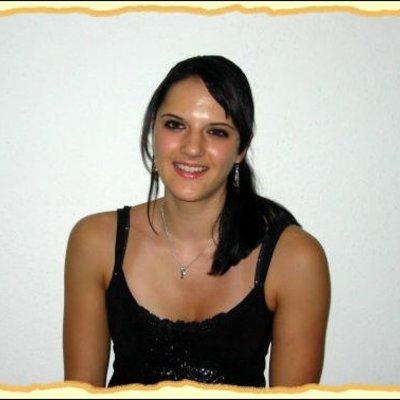 Profilbild von Snowwhite86