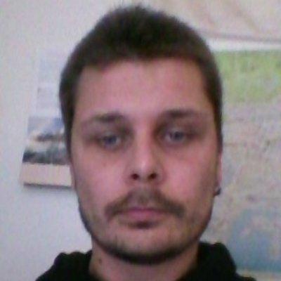 Profilbild von kleinerT