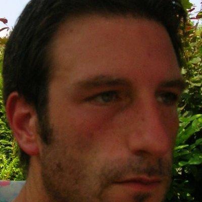 Profilbild von mikki28