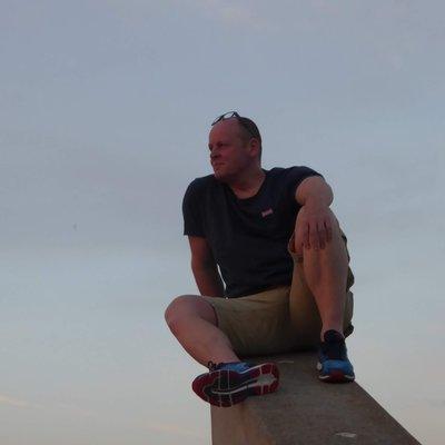 Profilbild von utzido