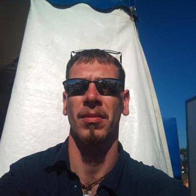 Profilbild von Halbwilder_
