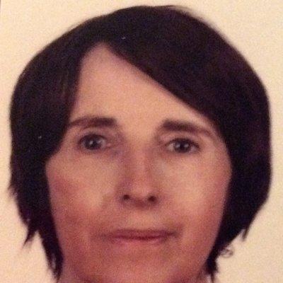 Profilbild von Zarev