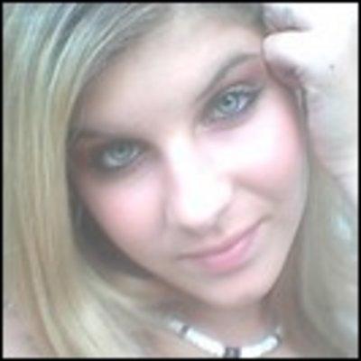 Profilbild von Sweetiegirl