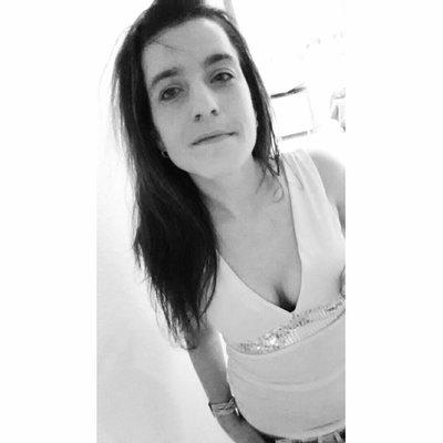 Profilbild von Julchen82__