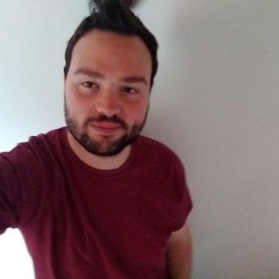 Profilbild von 00Stefan