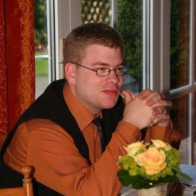 Profilbild von Brockhagen