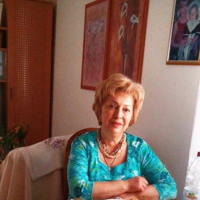 Profilbild von Koscha94