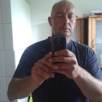 Profilbild von Alex22222