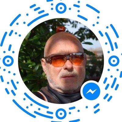 Profilbild von BIKERROLLO
