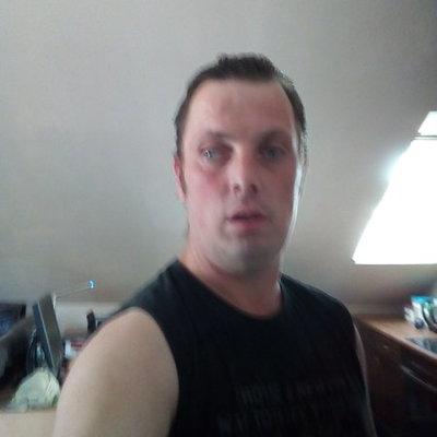 Profilbild von Danonesahne