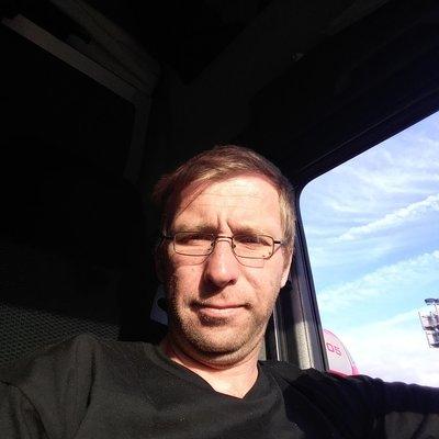 Profilbild von Dean3001