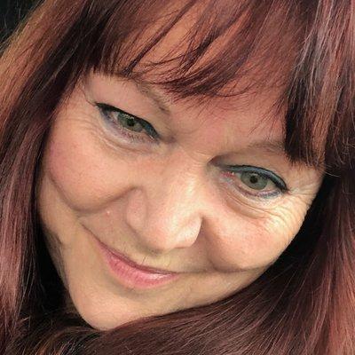 Profilbild von Meerkind100