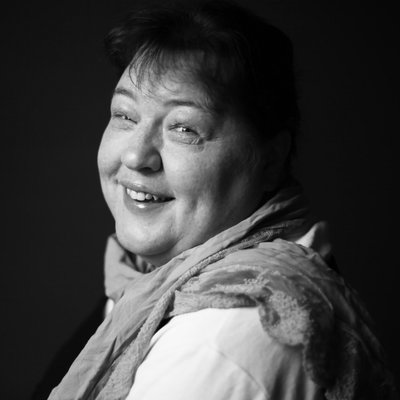 Profilbild von Merylu68