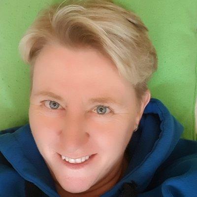 Profilbild von Schlaubi74