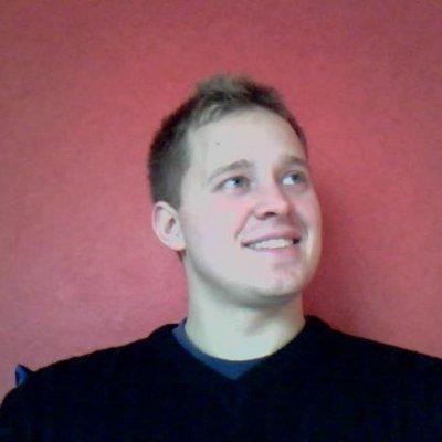 Profilbild von Basti861