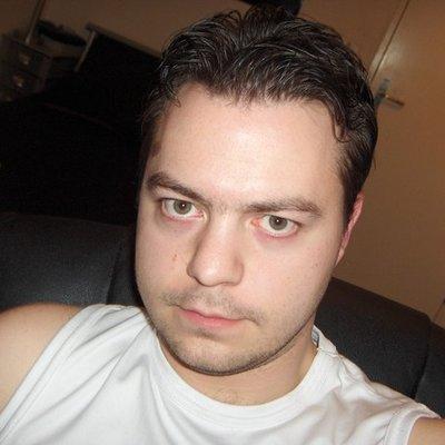 Profilbild von Pegasus0912