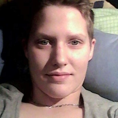 Profilbild von nette-maus89