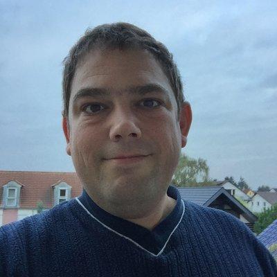 Profilbild von Bova1724