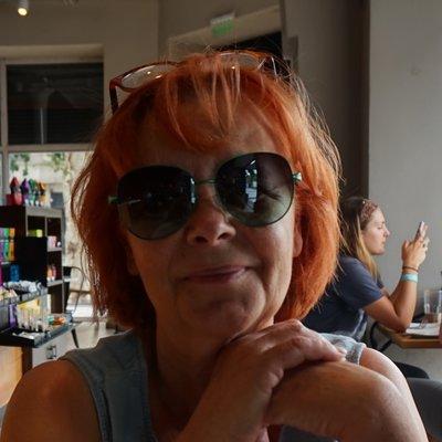 Profilbild von Pauline20