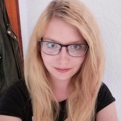 Profilbild von Dorothee26