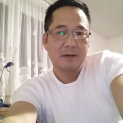 Profilbild von Trungpham