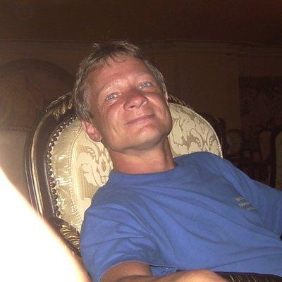 Profilbild von ralle43