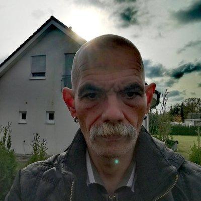 Profilbild von TRUCKERdirk