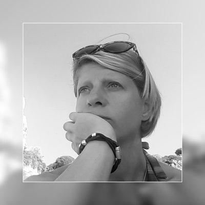 Profilbild von Pst