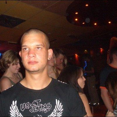 bullyboy2005