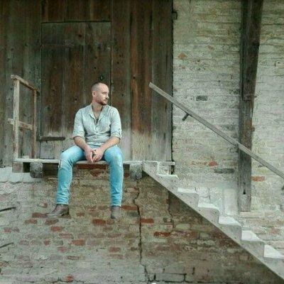 Profilbild von MatthiasD