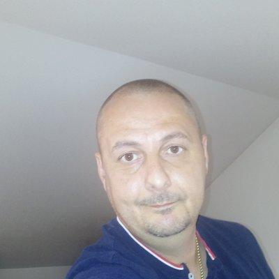 Profilbild von Sascha1978