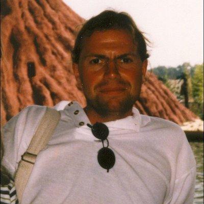 Profilbild von JohannesBK