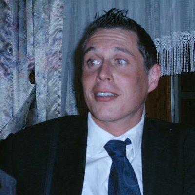 Profilbild von tom501_