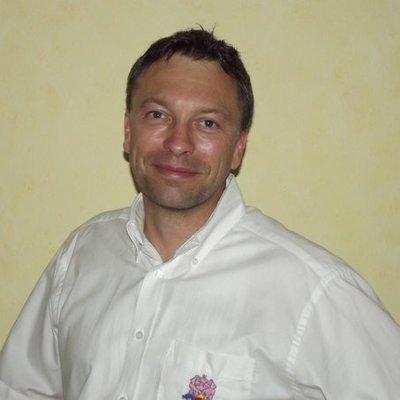 Profilbild von Donalfonso_